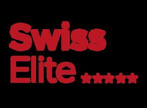 SwissElite_edited.png