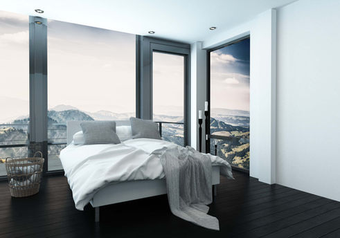 lits-swiss-bedding-hotels-collection