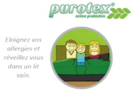Purotex%20page%202_edited.png