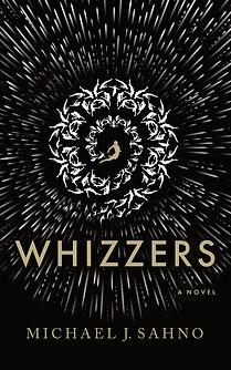 Whizzers