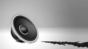Types of Speakers