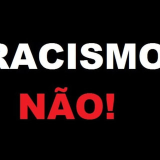 Um Estado brasileiro no epicentro do racismo não pode ser comparado à Paraíba
