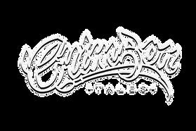 crimson tales logo 2020 white lines empt