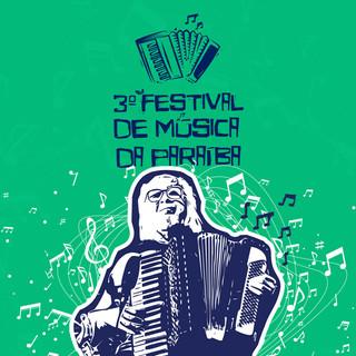 MADE IN PB - Festival apresenta a força da música autoral paraibana