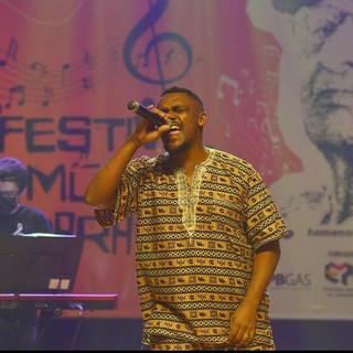 Festival de Música da PB vive apoteose em noite de consagração