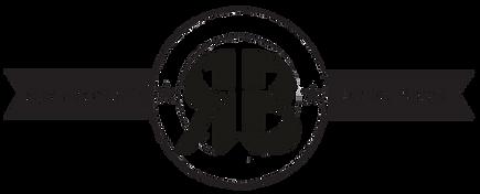RB Junior Week Logo.png