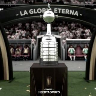 "O ""monopólio"" brasileiro dentro e fora do campo nas Libertadores"