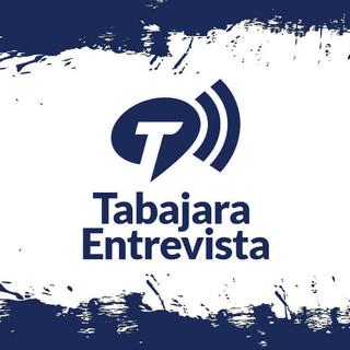 RÁDIO TABAJARA ESTRÉIA PODCAST DE ENTREVISTA COM PERSONALIDADES PARAIBANAS