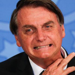 O bolso do povo e a ruína tardia de Bolsonaro