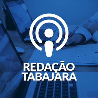 PODCAST REDAÇÃO TABAJARA VOLTA AO AR FALANDO SOBRE AUXÍLIO EMERGENCIAL