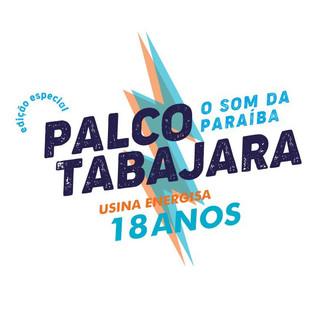 """PALCO TABAJARA LEVARÁ ARTISTAS PARAIBANOS """"À SUA CASA"""""""