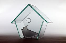 Birdcage copy