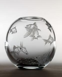 fishbowls_edited