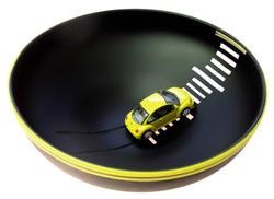 car_in_bowl[1] copy