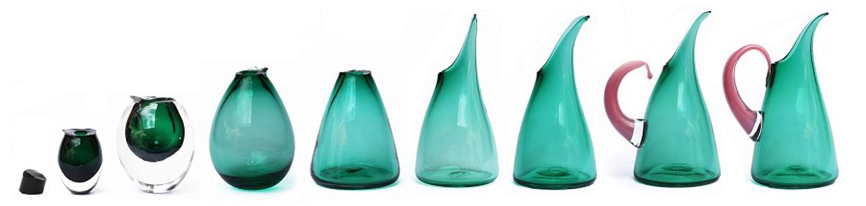 evolution of jug on black_edited
