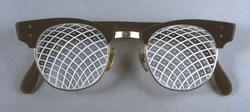 Venetian Blind ob_edited