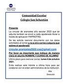 Comunicacion-Comunidad-Escolar-Colegio-San-Sebastian.jpg