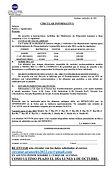 Circular-Informativa-Aranceles-2022.jpg
