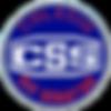 Logo San Sebastian+.png