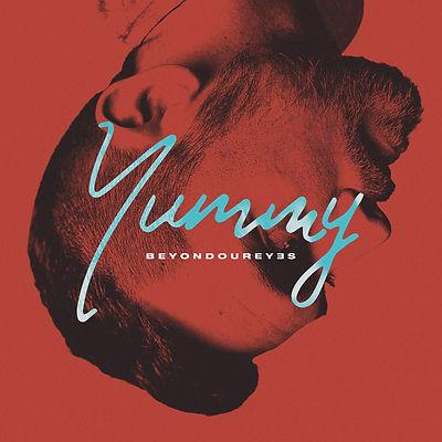 BOE yummy album cover.jpg