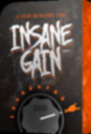 2019 Insane Gain.png