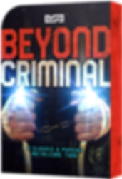 2020 beyond criminal tone box art.png