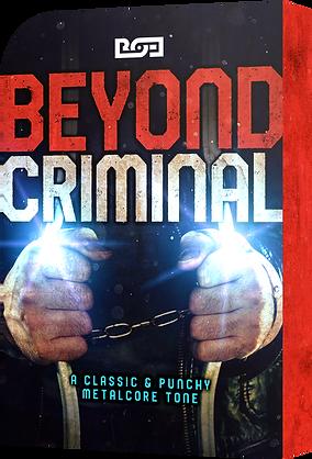 2020 beyond criminal tone box art.png