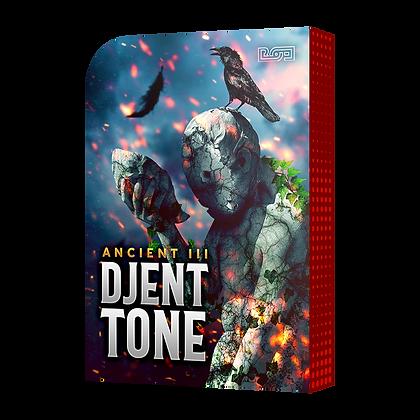 Ancient III Djent Guitar Tone