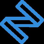znorm design co logo_blue only.png