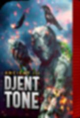 Ancient III Djent Tone box art.png