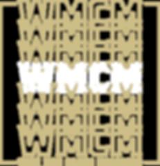 WMCM transparent album cover.png