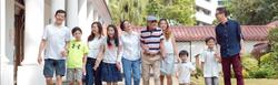 Kid & Family Photography - 家庭攝影