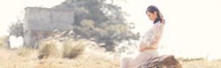 Pregnant Photography - 孕婦攝影