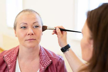 Feel again_Make-Up-Kurs_Tipp11.jpg