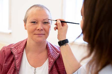 Feel again_Make-Up-Kurs_Tipp10.jpg
