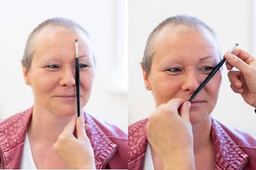 Feel again_Make-Up-Kurs_Tipp9.jpg