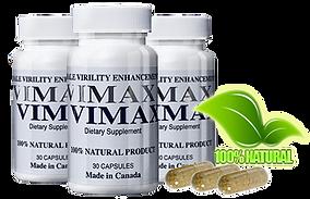 pembekal vimax canada promosi di malaysia ubat ubat kuat store