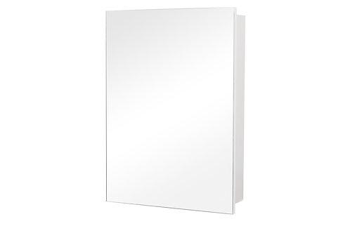 Miroir Décor 55