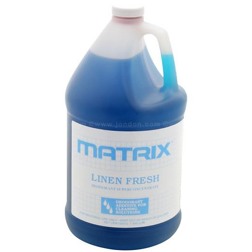Matrix® Linen Fresh