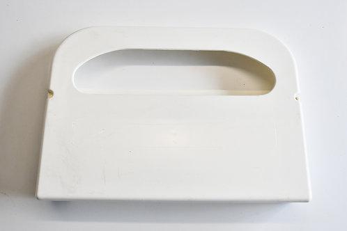 Kimberly Clark - Toilet Seat Cover Dispenser(2-pk)