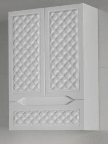 Armoire Rodors 2 portes suspendue