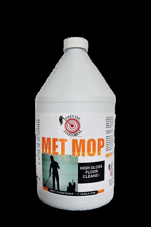 Met Mop Floor Cleaner