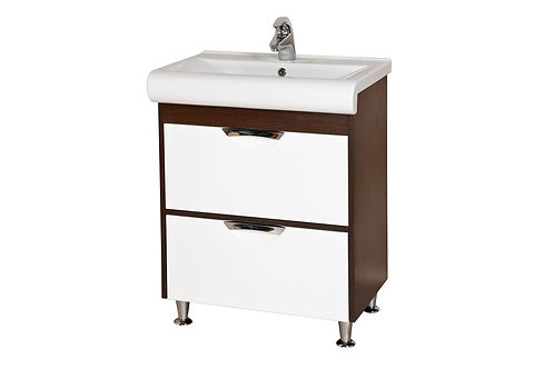 Ensemble Lavabo Nick 65