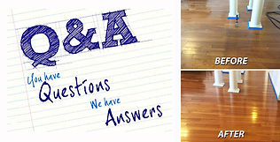 Q & A - HARDWOOD FLOORS.jpg