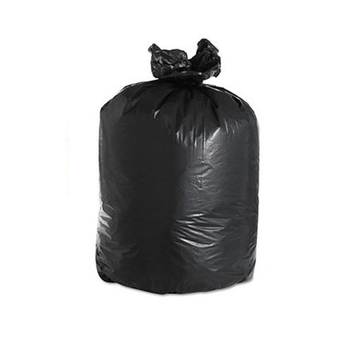 Metro Bag 2 mil. (heavy) Can Liner - CASE