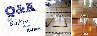Q & A - SHINE FLOORS.jpg