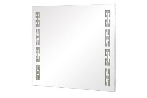 Miroir 100