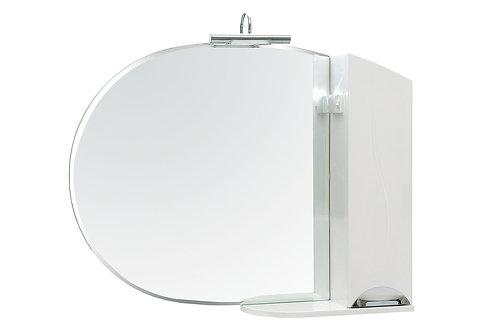 Miroir Gloria 105