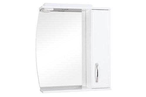 Miroir Décor 70