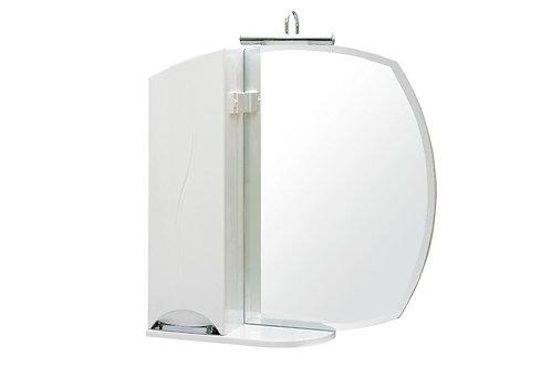 Miroir Gloria 65